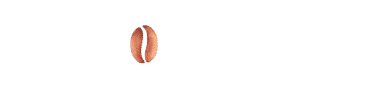 WillowBrew Coffee Merchants