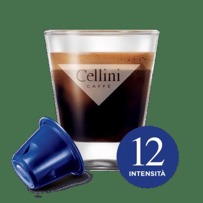 nespresso-compatible-brioso-espresso-coffee-capsules