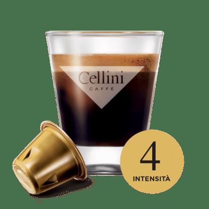 nespresso-compatible-cremoso-espresso-coffee-capsules