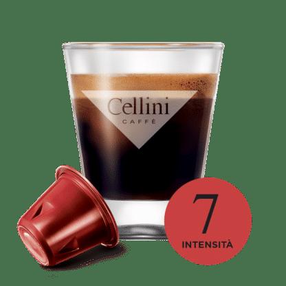 nespresso-compatible-decaffeinato-espresso-coffee-capsules
