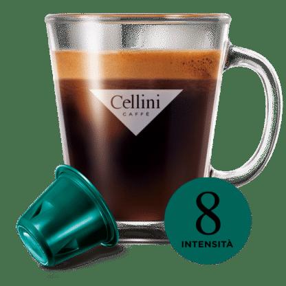 nespresso-compatible-delizioso-espresso-coffee-capsules