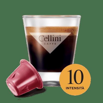 nespresso-compatible-guatemala-espresso-coffee-capsules