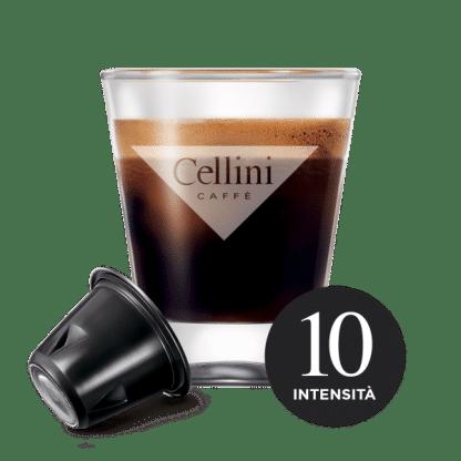 nespresso-compatible-intenso-espresso-coffee-capsules