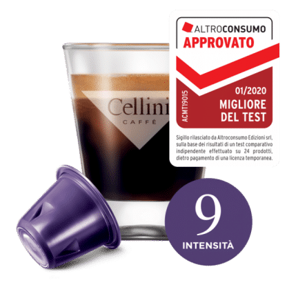 nespresso-compatible-melodico-espresso-coffee-capsules