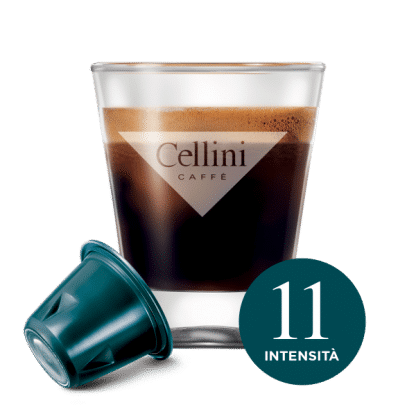 nespresso-compatible-sontuoso-espresso-coffee-capsules