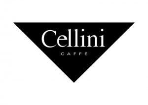 Cellini coffee in south africa